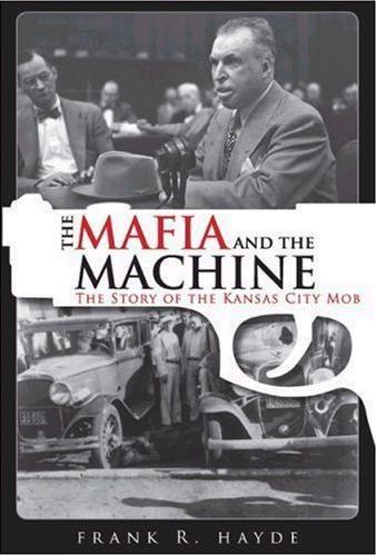 mafia-machine_cvr